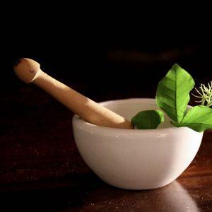 prodotti erboristici naturali 2 - Tecno-Lio