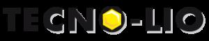 tecno-lio_logo