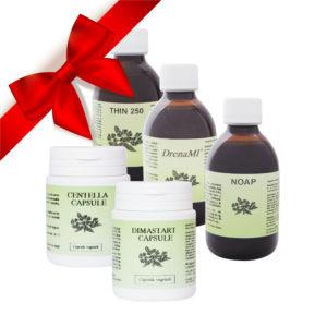 Offerta-benessere-metabolismo-regalo