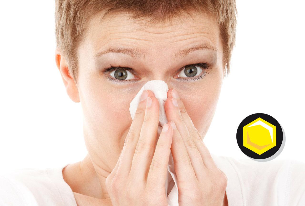 Difese immunitarie naturali