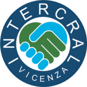 INTERCRALVICENZA