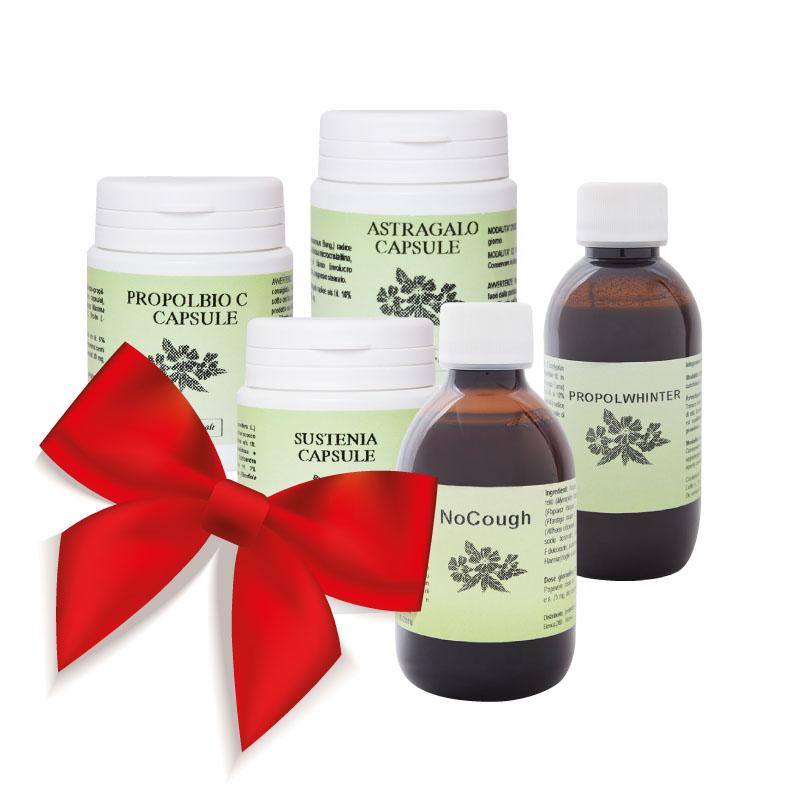 Offerta-difese-immunitarie-regalo
